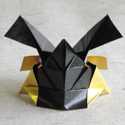 kabuto-19.jpg