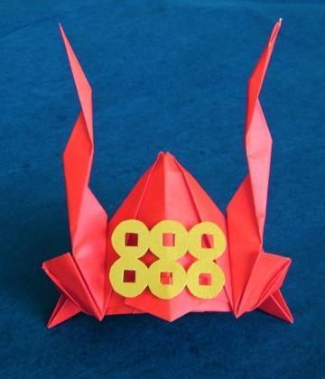 kabuto-37-02.jpg