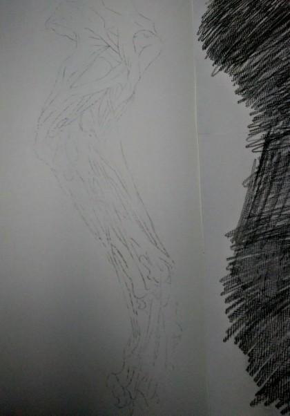 rzk-003.jpg