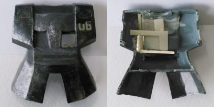 06R-05.jpg