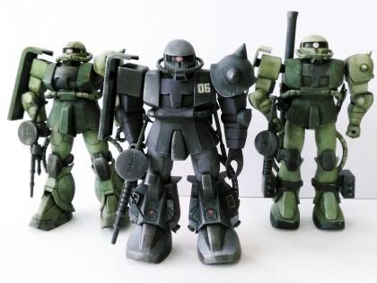 06R-08.jpg