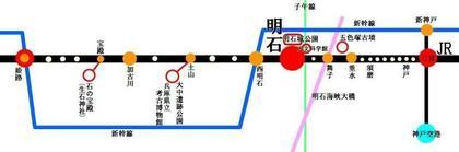 harima-map.JPG