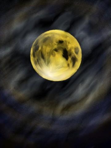 moon2014-01.jpg