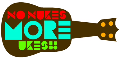 no nukes more ukes02.png