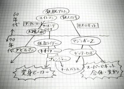 sh70-07.jpg