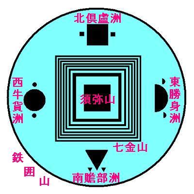 syumi-04.JPG