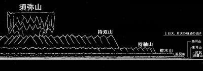 syumi-06.JPG